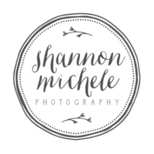 Shannon Michelle Photography