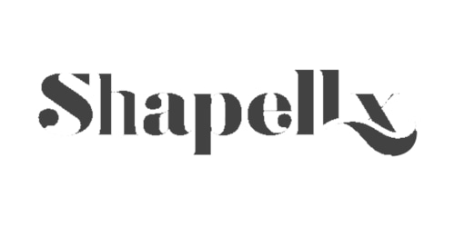 Shapellx coupon