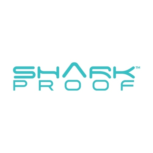 Shark Proof