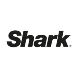 Shark Clean EU/UK