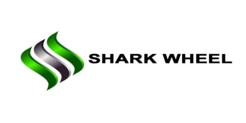 Shark Wheel coupon