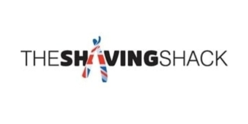 The Shaving Shack coupon