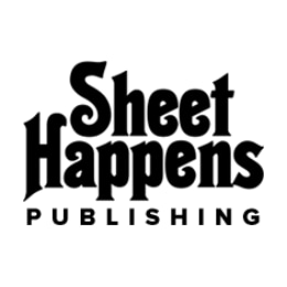 Sheet Happens Publishing