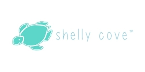 Shelly Cove coupon