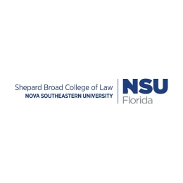 Shepard Broad College of Law