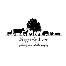 Shepperly Farm Petting Zoo