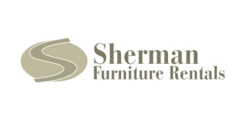 Sherman Furniture coupon