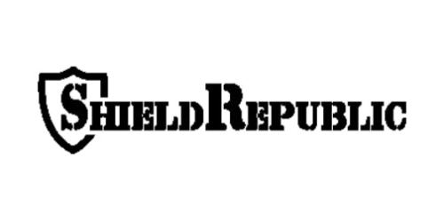 Shield Republic coupon