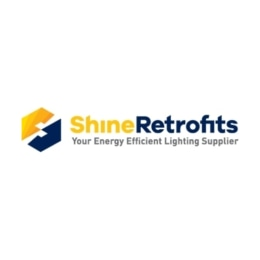 Shine Retrofits