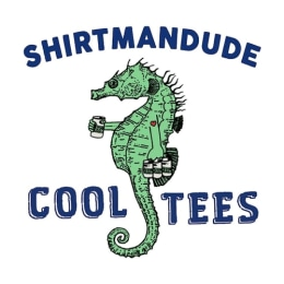 Shirtmandude Co.