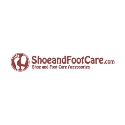 Shoe and Foot Care