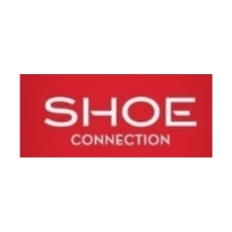 Shoe Connection