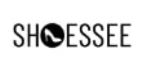 ShoesSee coupon