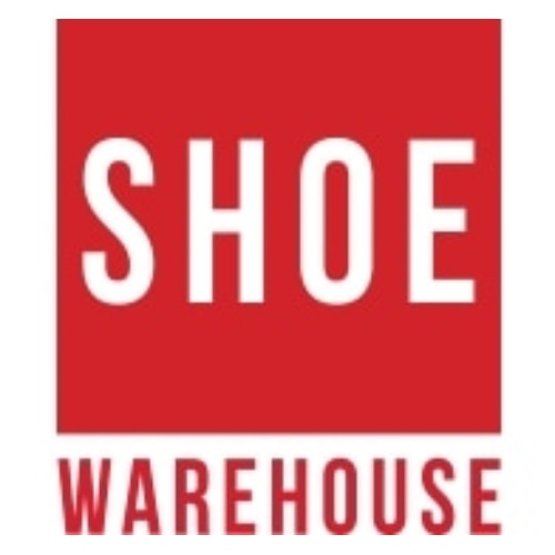 Shoe Warehouse Promo Codes | 30% Off in