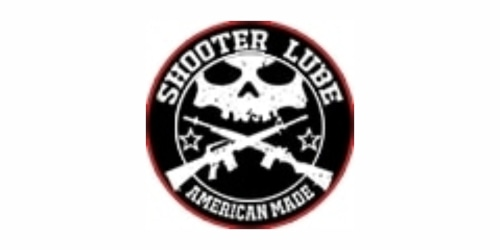 Shooter Lube coupon