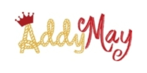 AddyMay Children's Boutique coupon