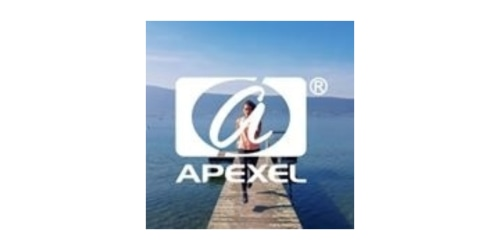 APEXEL coupon