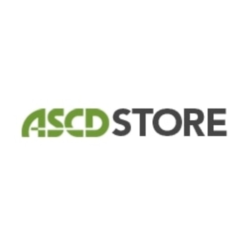 ASCD Store