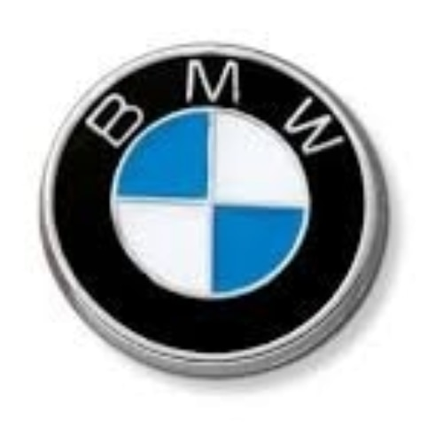 Shop BMW USA Promo Codes (25% Off) — 3 Active Offers   Aug ...
