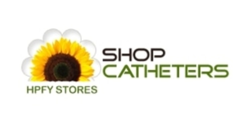 Shop Catheters coupon