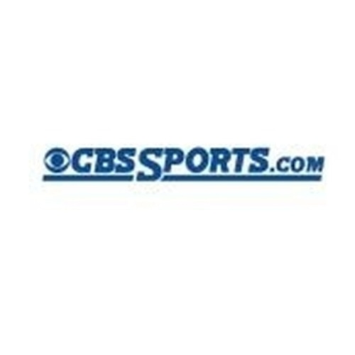 CBSSports Fan Shop