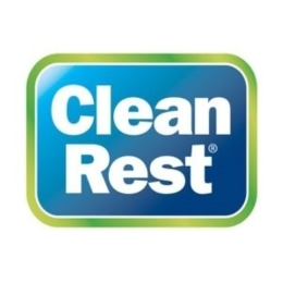CleanBrands