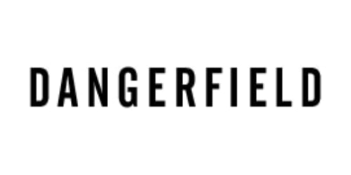 Dangerfield Clothing coupon