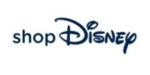 Shop Disney UK coupon
