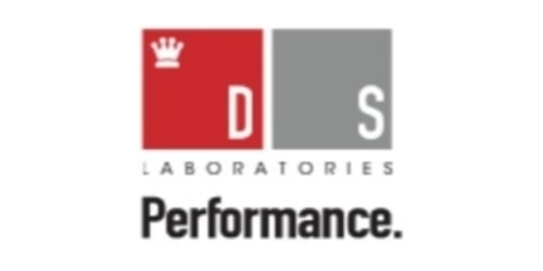 DS Laboratories coupon