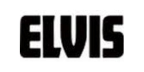 ShopElvis coupon