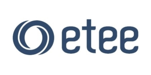 Etee Shop coupon