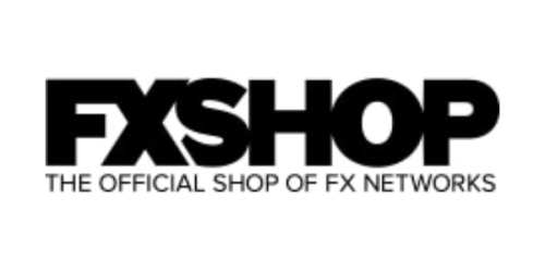 FX Networks coupons