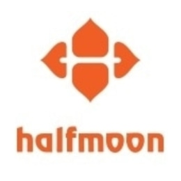 Halfmoon Yoga Products