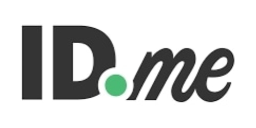 ID.me Wallet coupon