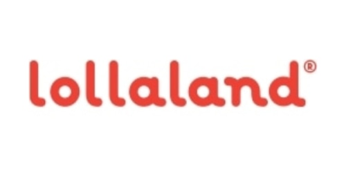 Lollaland coupon