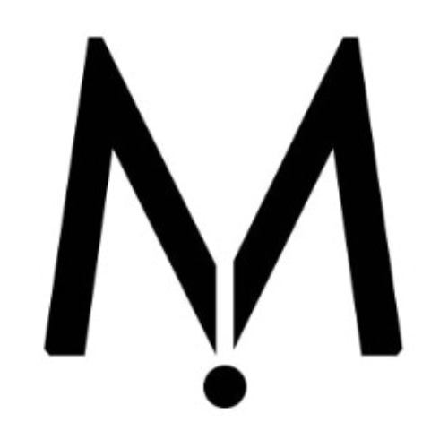 Mid-Point Clothing Co.