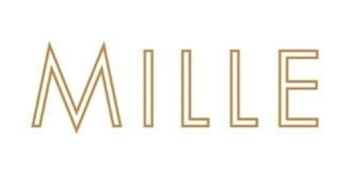 Mille coupon