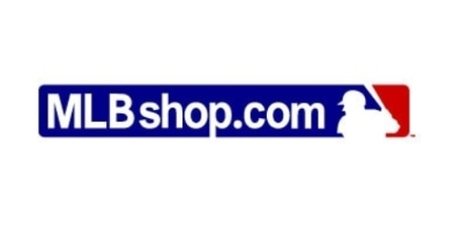 MLB.com Official Store coupon
