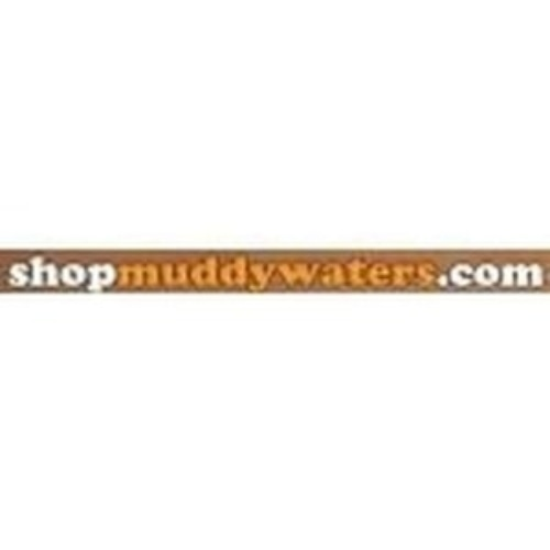 Muddy Waters Pottery