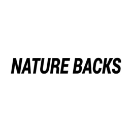 Nature Backs
