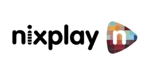 25% Off NixPlay Promo Code (+8 Top Offers) Dec '19 – Shop
