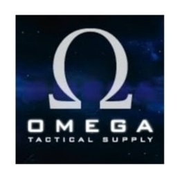 Omega Tactical Supply