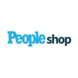 People Shop