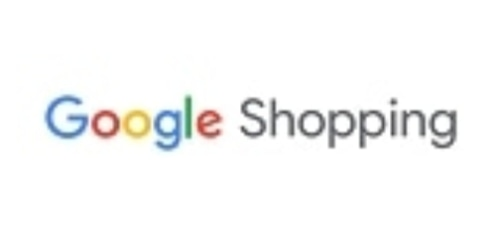 Google Shopping coupon