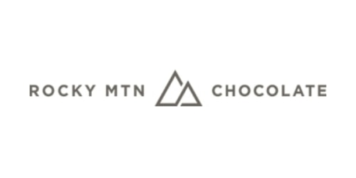 Rocky Mtn Chocolate Promo Codes 25 Off In Nov Black Friday Deals
