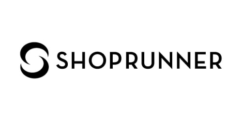 ShopRunner coupon