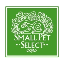 Small Pet Select