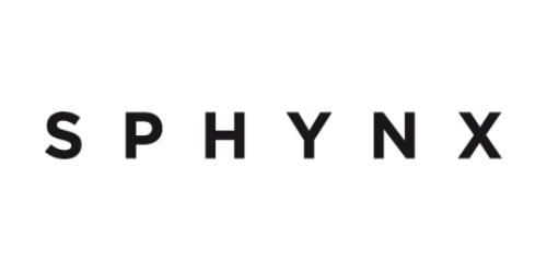 Sphynx coupon