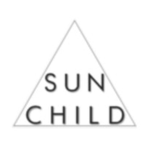 Shopsunchild.com