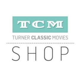 Tuner Classic Movies Shop
